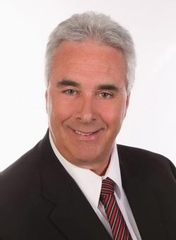 Charles Malouin