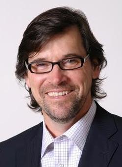 David Popowich