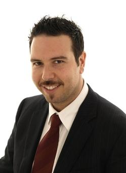 Jason Alfonso