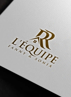 Fanny Rodrigue and Sonia Robichaud
