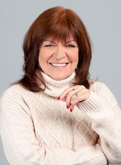 Danielle Dumont