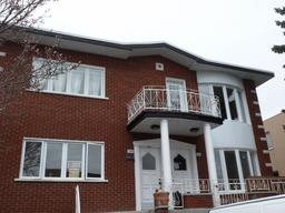 Chomedey (Laval)