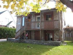 Saint-François (Laval)