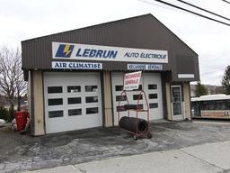 Fleurimont (Sherbrooke)
