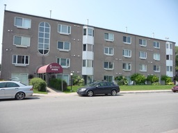 Charlesbourg (Québec)