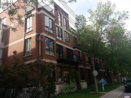Outremont (Montréal)