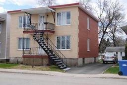 Les Rivières (Québec)