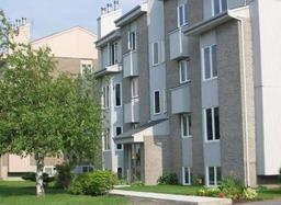 Saint-Jean-sur-Riche lieu