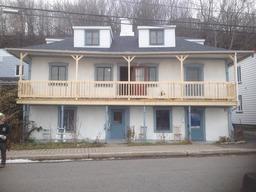 Beauport (Québec)