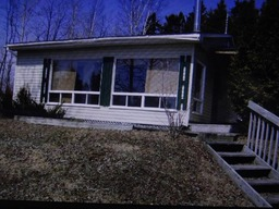 Lac-Kénogami (Saguenay)