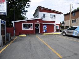 Duvernay (Laval)