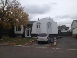 Fabreville (Laval)