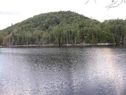Lac-Sainte-Marie