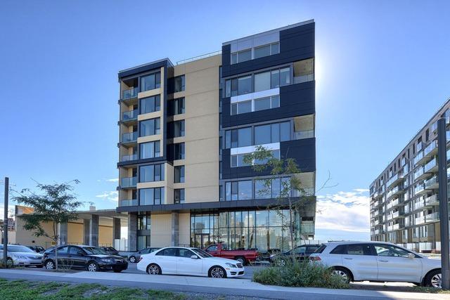 appartement louer le sud ouest montr al montr al. Black Bedroom Furniture Sets. Home Design Ideas