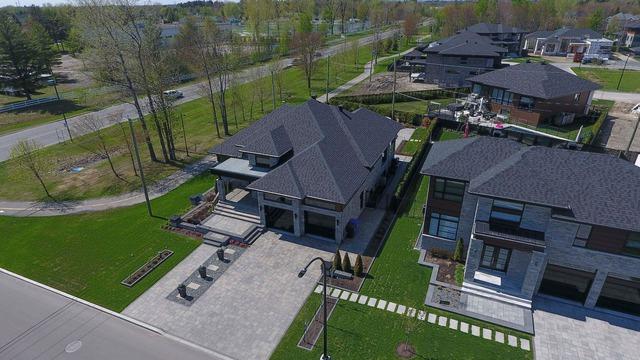 Maison de plain-pied à vendre Blainville - Maison de plain-pied ...