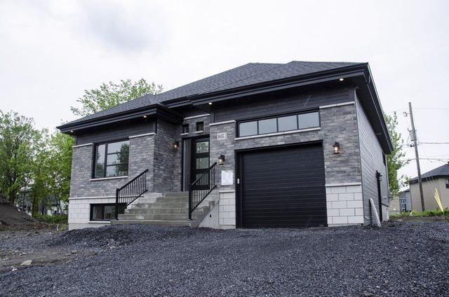 Maison modulaire vendre - Maison en indivision comment vendre ...