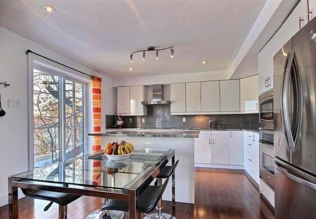 Appartement vendre le sud ouest montr al appartement le sud ouest montr al - Comptoir electrique du sud ouest ...