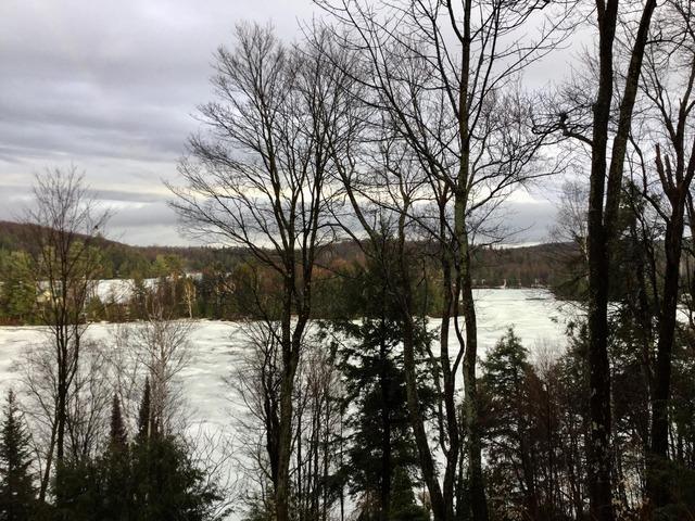 Maison à étages à vendre Sainte-Anne-des-Lacs