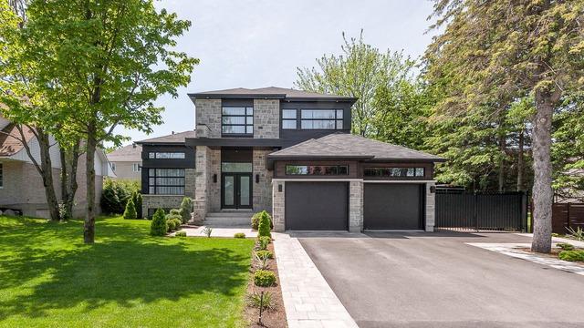 maison moderne blainville - Maison Moderne Blainville