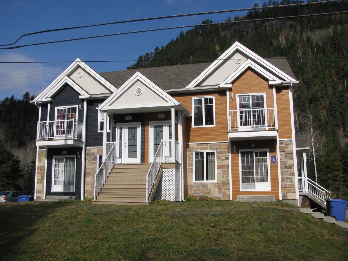 de conception meuble tv a vendre saguenay appartement vendre meuble tv a vendre saguenay - Meuble Tv A Vendre Saguenay