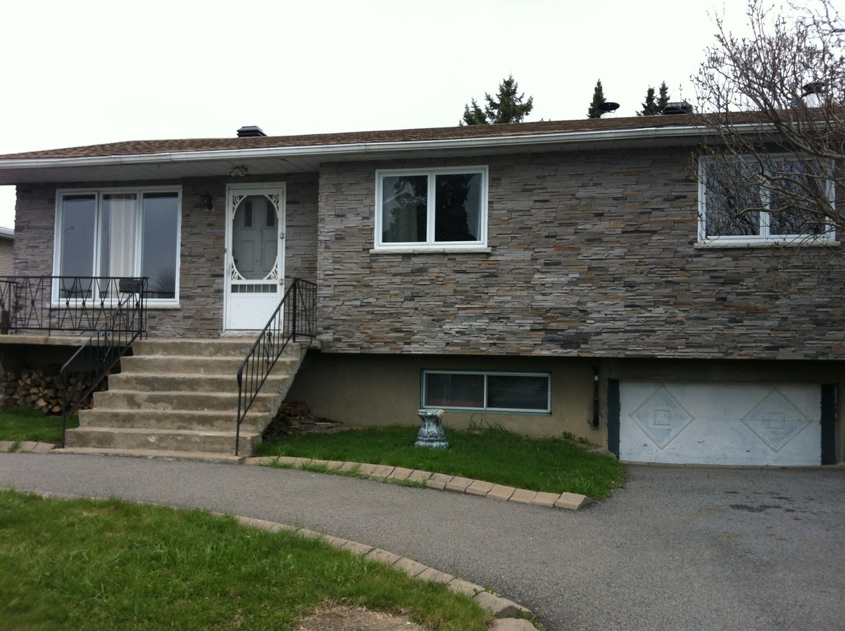 Home For Sale Sutton Ont