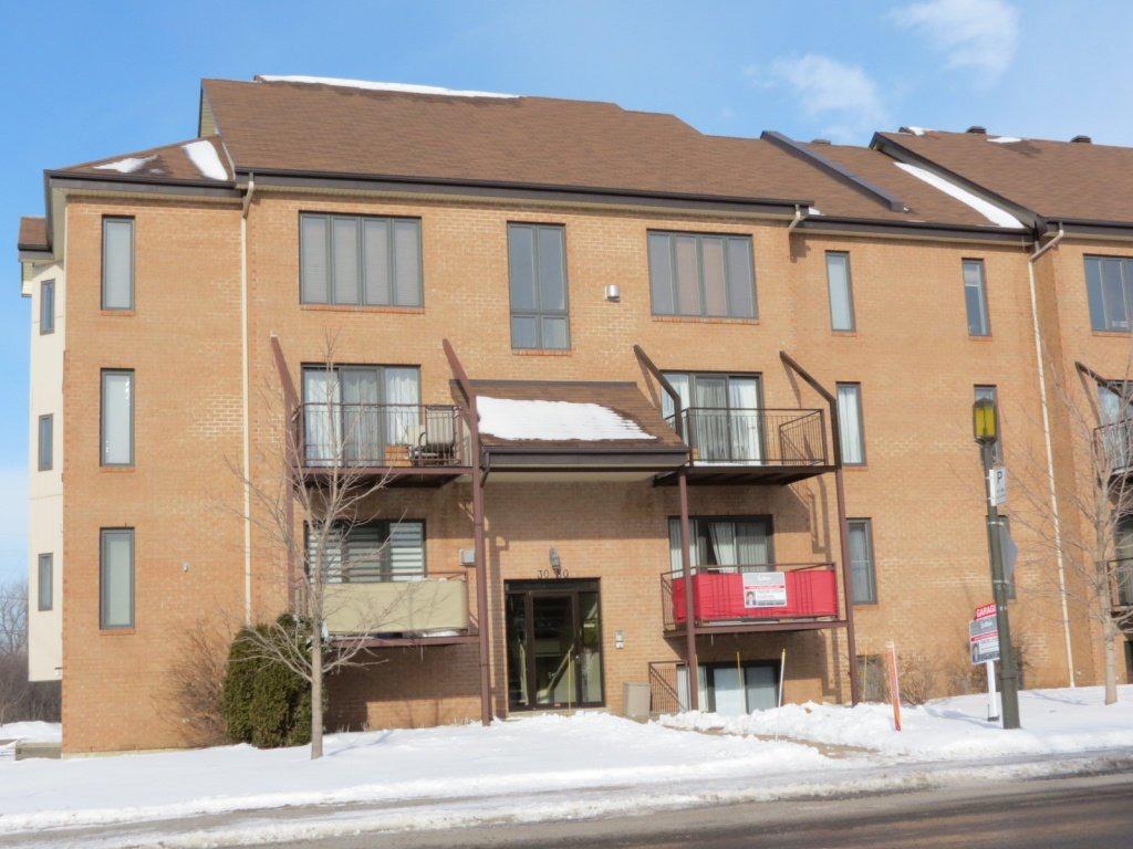 Appartement vendre saint hubert longueuil - Couleurs du sud immobilier ...