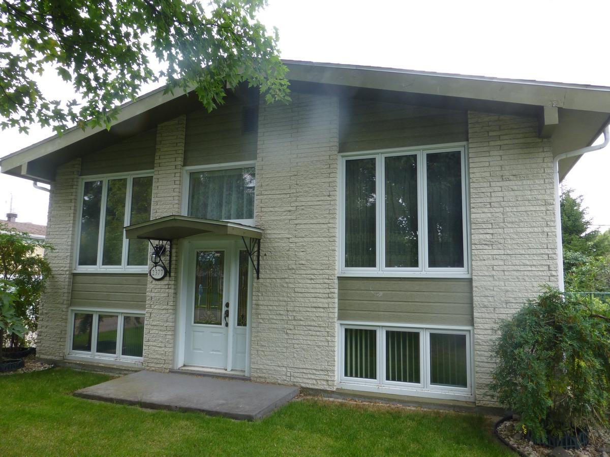 duplex vendre jonquire saguenay saguenaylac saint jean meuble tv a vendre quebec - Meuble Tv A Vendre Saguenay