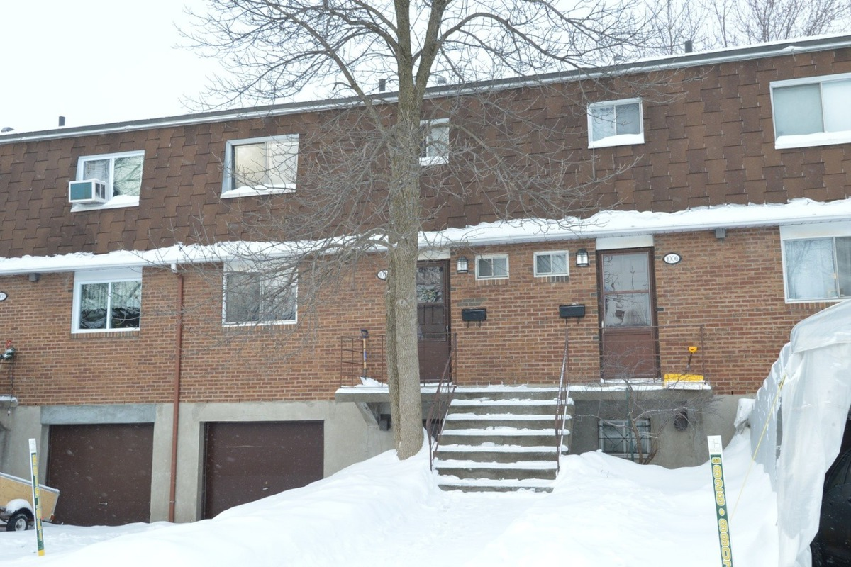 Two Or More Storey For Sale In Greenfield Park Longueuil