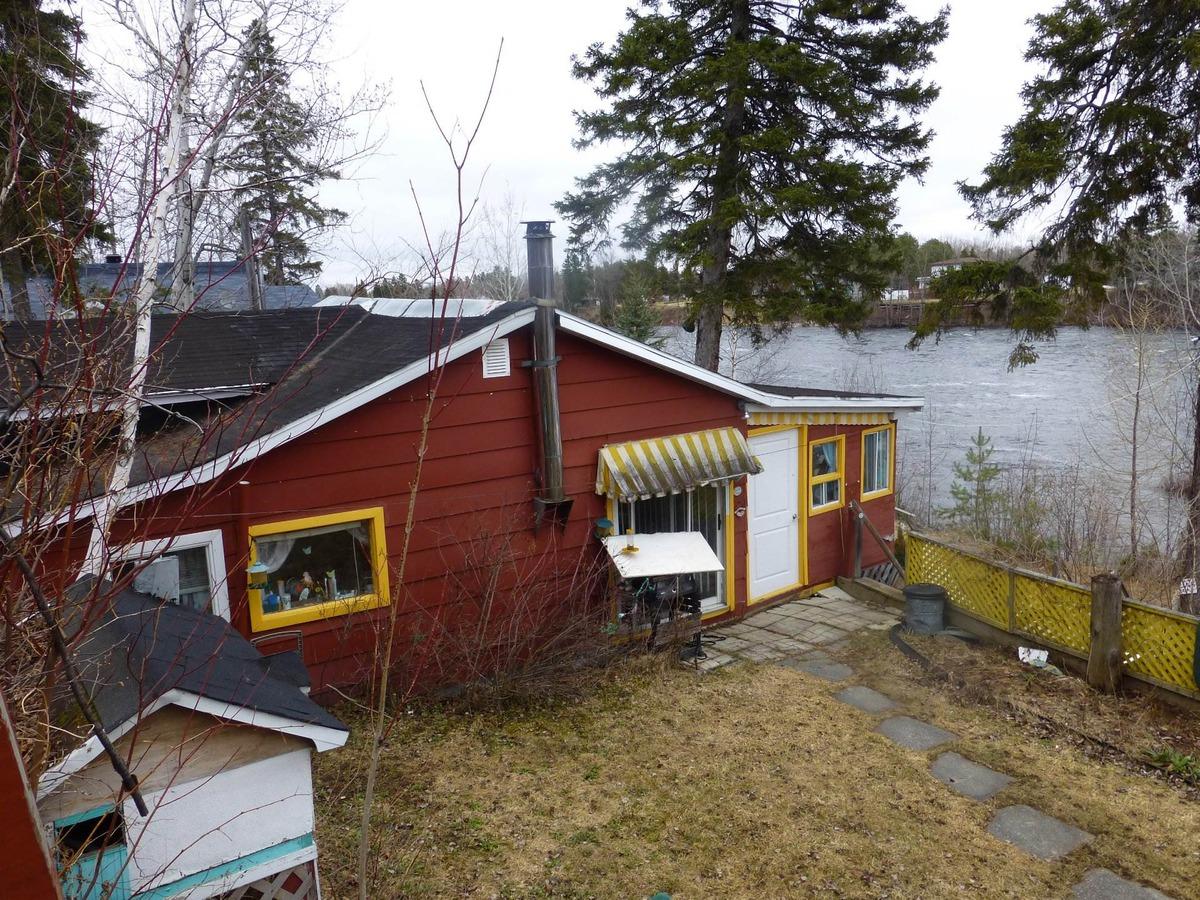maison de plain pied vendre laterrire saguenay saguenaylac meuble tv - Meuble Tv A Vendre Saguenay
