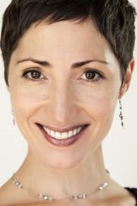 Angela Arcoraci