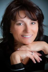 Denise Laplante