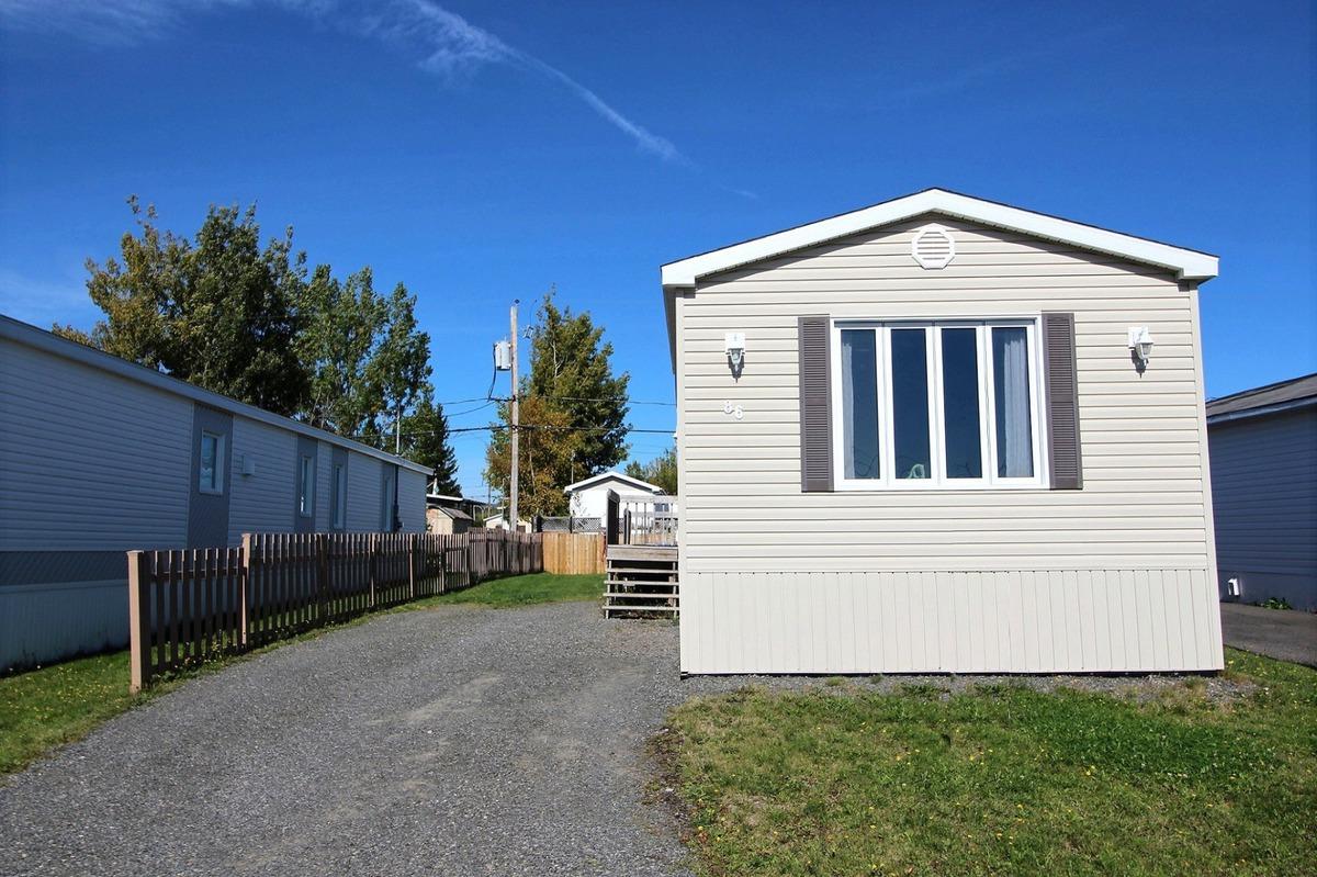 Pret maison interesting prt immobilier with pret maison for Pret agrandissement maison
