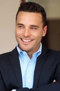 Alexandre Gosselin