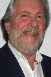 Andre Corbeil