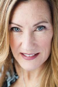Christine Cozens