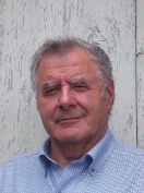 Jacques Leduc
