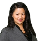 Phoebe Fay Shao