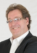Philippe Aune