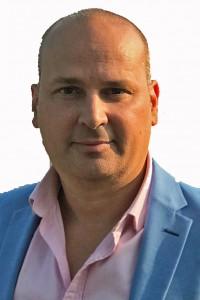 Roberto Buonocore