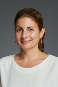 Chloe Chapoulie