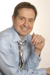 Alain Duriez