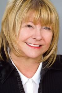Christiane Savaria