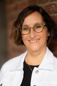 Celine Charbonneau