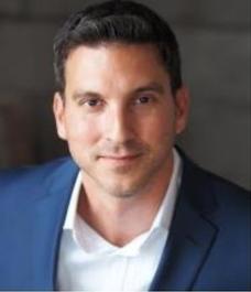 Karim Ben Rhouma