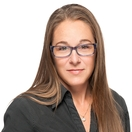 Isabelle Chadillon