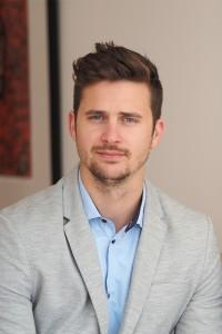 Benjamin Pelletier