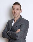 Mathieu Aubry