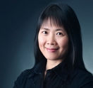 Rui  Xia Liu