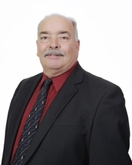 Michel Beaulieu