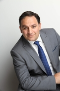 Harry Khoulian